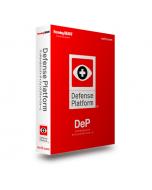 【HummingHeads】ディフェンス・プラットフォーム(Defense Platform) - Home Edition 正規製品版(1年) - パッケージ版